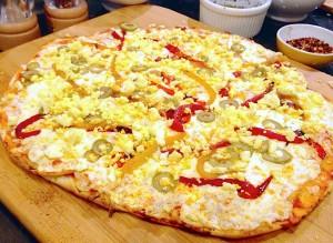 PizzaArgenta
